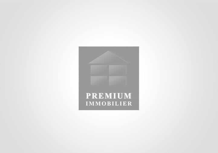 Programme neuf Saint Esteve Pyrénées Orientales 660452 Premium immobilier